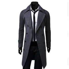Neuf Burberry Achat Manteau amp; Homme Rakuten Vente D'occasion xqI1SnOaAw