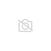 Salle A Manger Lorenzo Ensemble Complete Table Et 4 Chaise De Couleur Gris Design