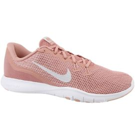 Chaussures Nike pour Femme Page 12 Achat, Vente Neuf Neuf Neuf d'Occasion 910451