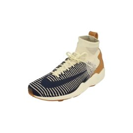 Chaussures  pour Homme Page 28 Achat Vente Neuf & d'Occasion Rakuten