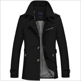 Trench Homme amp  Burberry D occasion Vente Achat Neuf Rakuten vvxTwdrqZC 0382cc40c11