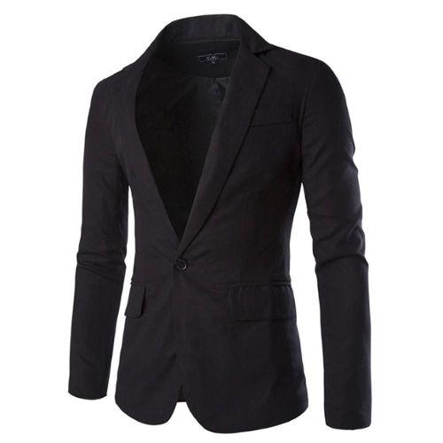 D'occasion Blazer Rakuten Sur Ou Veste Homme Costume Cher Pas B1cqYyd