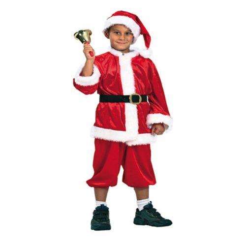 b9999cc2e1e58 Costume de pere noel pour enfant - cof ulm